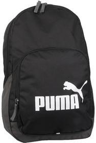 Puma Plecak Phase 20 295409.uniw/0