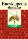 Opinie o Encyklopediapszczelarska