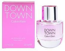Calvin Klein Downtown woda perfumowana 50ml