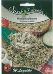 Opinie o Legutko Smak Zdrowia Nasiona na kiełki mieszanka pikantna 30g