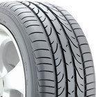 Bridgestone Potenza RE050 255/40R19 ZR