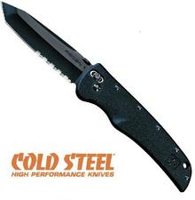 Cold Steel Recon 1 Tanto Point (27LTH)