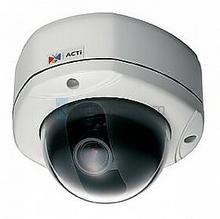 ACTI KCM-7111