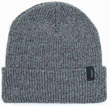 Brixton czapka zimowa Heist Grey/Dark Grey 0384 0384) rozmiar OS