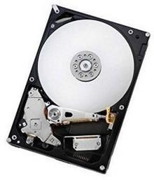 Hitachi Deskstar NAS 4TB 0S04005