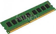 Kingston 8GB 1600MHz DDR3L ECC CL11