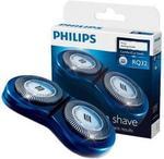 Philips RQ 32/20 - Click & Style - Głowica goląca do Do golarki Click & Style