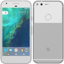 Google Pixel XL 32GB Srebrny