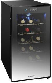 Hyundai Chłodziarka do wina VIN18