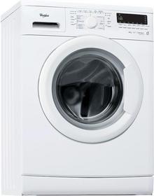 Whirlpool AWSP 61212 P