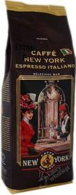 New York Caffe Kawa ziarnista NEW YORK Extra P 1kg
