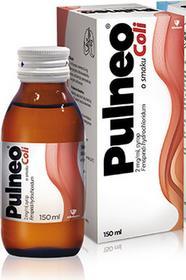 Aflofarm Pulneo o smaku coli 2mg/ml 150 ml