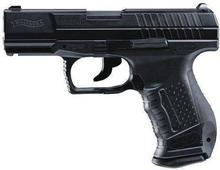 Walther ASG GBB, P99 DAO Co2 2.5684