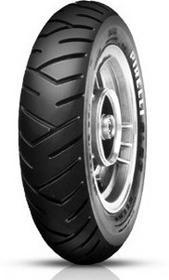 Pirelli SL26 120/70-12 TL 51P