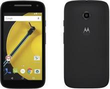 Motorola MOTO E LTE 2 gen.