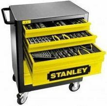 Stanley wózek warsztatowy