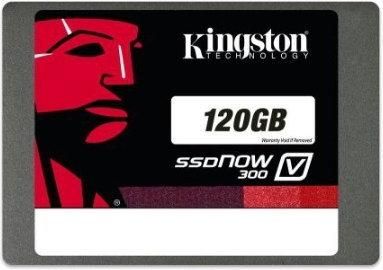Kingston V300 120GB SV300S37A/120G