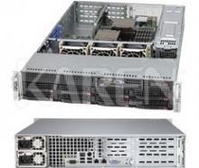 Komputronik Komputronik ProServer SE-728 V9 M006