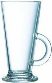 Arcoroc Szklanka, Latino, hartowany 420ml H7510