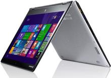 Lenovo ThinkPad Yoga 3 (80JH00C7PB)