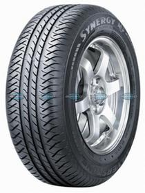 Silverstone SYNERGY M3 165/75R13 81T
