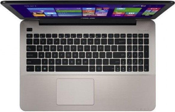 "Asus R556LN-XO046H 15,6"", Core i5 1,7GHz, 4GB RAM, 1000GB HDD (R556LN-XO046H)"