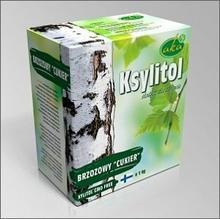AKA Ksylitol 1 kg