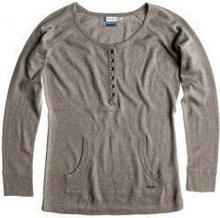 Roxy sweter damski ROCKY