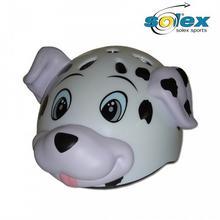 Solex Sports PUPPY 80122