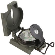Kikkerland soczewka kompas (kkcd507) CD507