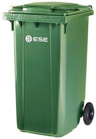 ESE Pojemnik na odpady 240l ESEMGB240