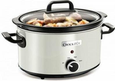 Crock-Pot CR37