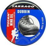 TARRAGO TREKKING DUBBIN TUCAN MINK OIL 100ml - Impregnująca pasta olejowa