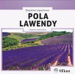 Opinie o Globmetal Biopaliwo zapachowe Pole Lawędy by B-1L PL