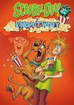 Scooby-Doo i kinopotwory