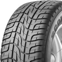 Pirelli Scorpion Zero 295/40R21 111 V