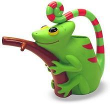 Melissa&Doug  Melissa & Doug zabawki do piaskownicy Kameleon Verdie 16260