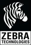 Zebra Zasilacz do drukarek GK420d, GK420t