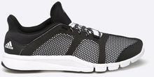 Adidas Adipure Flex AQ1950 czarny