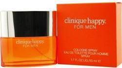 Clinique Happy for Men Woda toaletowa 50ml