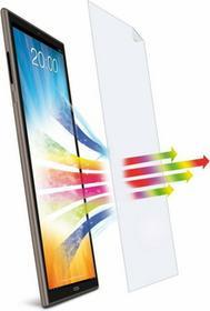 Cellular Line Folia ochronna ochronna typu MAT do tabletów CSPBLUELIGHT