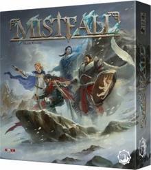 NSKN Mistfall (edycja polska)