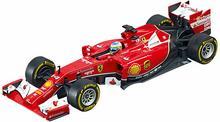 Carrera DIGITAL 132 - Ferrari F14 T F.Alonso 30734