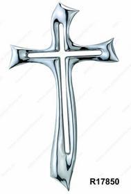 Valenti & Co Krzyż - (v#r17850)