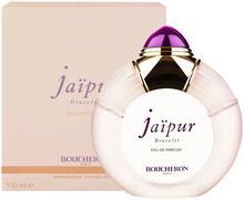Boucheron Jaipur Bracelet woda perfumowana 100ml