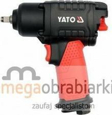 YATO Klucz pneumatyczny 3/8 400 Nm YT-09501