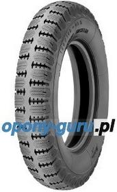 Michelin Collection Super Confort 130/140 -40 93P