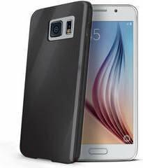 Celly Obudowa dla telefonów komórkowych Gelskin dla Samsung Galaxy S6 (GELSKIN49