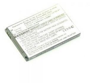 Hi-Power Bateria do Siemens Gigaset SL400 Gigaset SL78 SL785 SL788, Telekom Sinus A806 (950mAh)