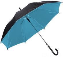 Parasol automatyczny, parasolka - ? 107 cm - niebieski DB7250080 610486 niebiesk